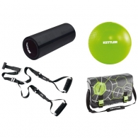Athlete Set Functional Training