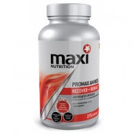 MaxiNutrition Promax Aminos (275 κάψουλες)