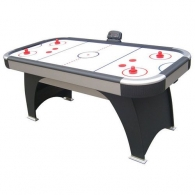 Τραπέζι Air Hockey Zodiac