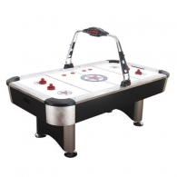 Τραπέζι Air Hockey Stratos