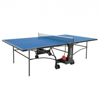 Τραπέζι Ping Pong Outdoor Advance Garlando