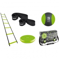 Teamplayer Set Functional Training