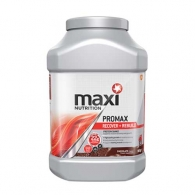 MaxiNutrition Promax Σοκολάτα