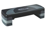 Stepper Step Active TOORX