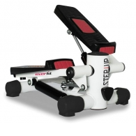 Step Up Mini Stepper