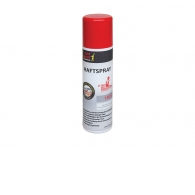 Adhesive Spray